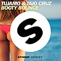 Tujamo & Taio Cruz - Booty Bounce (Extended Vocal Mix)