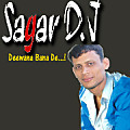 I Want Just u_Joker_DJ Sagar_9175591777_Pachora