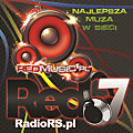 Hanging On (Sound Remedy Remix) RedMusic.pl