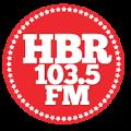 #WelcomeToMyHouse House Set HBR 103.5FM (20/2/16)
