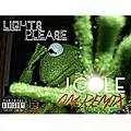 J Cole-Lights please O.M.5 remix