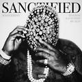 Sanctified (Freestyle)