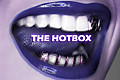 The HotBox (feat. Joey Vaio) (2)
