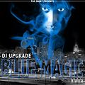 15 Dj Upgrade & Rico Tha Kidd- Hey Girl (produced by Dj Upgrade)