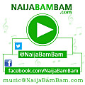 Maleek_Berry_Ft_Wizkid_-_Feel_Me_Naijabambam.com