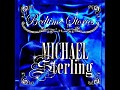 Michael Sterling - Happy ( Liga Universoul )