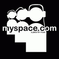 Paul Devro - Myspace Mix (May 2006)