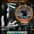 Session Electronica Halloween Special Edition (Octubre 2016)