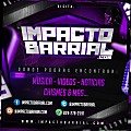 Shelo ALoloko Ft Franco El Gorila & Saok – Welcome To Paradise (WwW.ImpactoBarrial.CoM)