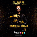 Dume Suruali ft. Vanessa Mdee.mp3 Original2p