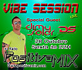 Dj Dimy Soler & Ds Project (Special Guest) - Vibe Session - 28out2011 - [ www.positivamix.com ]