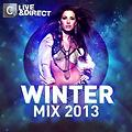 Electro & House Dance  Winter Mix #8 2013!