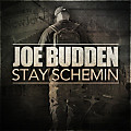 Stay Schemin' [Smu Mix] (Featuring Joell Ortiz)