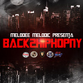 MELODEE MELODIC PRESENTA BACK2HIPHOPNY