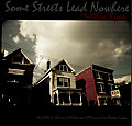 Some Streets Lead Nowhere (Instrumental)