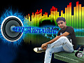 Tere Bina Re Mix-Dj Aravinda