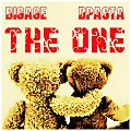 The One (produced by Khulekani)