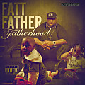 Fatt Father - Grime (feat. Guilty Simpson, Sean Price & Roc Marciano