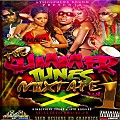 The Summer Tunes Mixtape Vol 1 By Selecta Seeb Atmosphere Snd (( July 2k14 ))