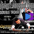 01. Tera Saath - DJs Vaggy & Stash Mix-www.djsbuzz.blogspot