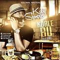 KOBY SYMPLE...Korle Bu(genius selection)