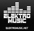 Filipe Guerra Feat. Nalaya - Feel Alive (Extended Mix)  ElektroMusic