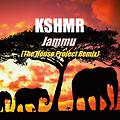KSHMR - Jammu (The House Project Remix)