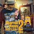 Happy (Ery Stifler Ultimate Remix) Pharell Willian