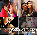Ishq Wala Love(Mashup House Mix)