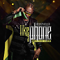 Bounty Killer - Like A Phone - Swiss Phone Riddim - Swissivory