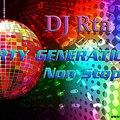 PARTY GENERATION NONSTOP MIX DJ RTA