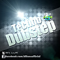 Techno-Dubstep (Prod by DJ Juny)