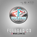 New Day (FULETEO
