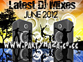 Rum Whisky - DJ A.Sen Electro Club Mix [ PartyMaza.Blogspot
