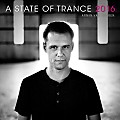 A State Of Trance 2016 - On The Beach (CD1)