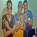 Plenty love ft JJ Gonami and Bornstar[ProD By Mola J Recordz].''mp3