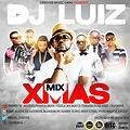 Xmas Mix By Dj Luiz_08079265157 _PIN_25D82814