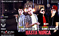 El Duo Con Clase feat Danni & Magneto - Hasta Nunca (Prod. By Twister Records)
