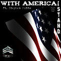 With America I Stand (feat. Steph