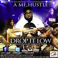 @ahustlemlr-drop it low produced by @imadethabeat