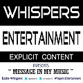 Eddie_Whispers_-_Message_In_My_Music