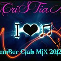 Dj.CriSTiaN_-_September Club Music 2012