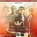 Es Un Secreto (Remix To The Remix) Plan B Ft. Akon y Tego Calderon