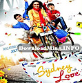 Feeling Love In Sydney  - DownloadMing.INFO