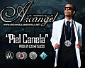 Piel Canela (Prod. By Yazid & Gaby) [The Problem Child]