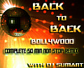 Back To Back Bollywood Complete 50 min Non Stop Remix