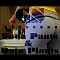 grimeshine - Yoga Pants & Doja Plants - 05 Purple