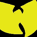 the best of wu tang