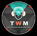 DESORDEN MIX BY DJ-KEVIN507- @thewhistlemusic