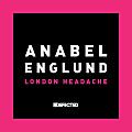 Anabel Englund London Headache Purple Disco Machine Remix [zippy.audio]